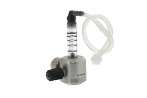 CALIBRATION GAS VALVE by Nonin Medical