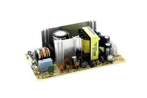 REPLACEMENT POWER SUPPLY, 115 V by Allied Healthcare Products, Inc.
