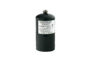 CALIBRATION GAS MIXTURE, SD by Airgas USA, LLC.