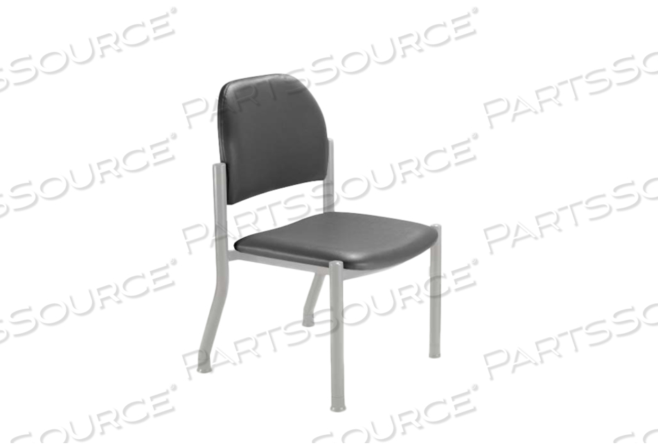 KIT- 420,680 SEAT,BACK-SHADOW by Midmark Corp.
