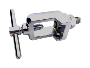 CO2 TANK YOKE by Stryker Endoscopy
