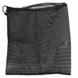 POND AND WATERFALL PUMP SHIELD NET by Oase