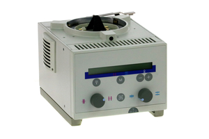 COLLIMATOR by GE Healthcare