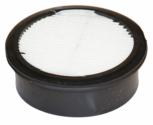 INTAKE FILTER BAC-17 20 SERIES PK14 by Air Systems International