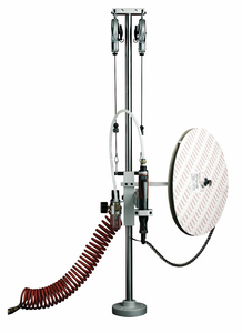 HELICOIL POWER INSTALLATION TOOL HOLDER by Heli-Coil