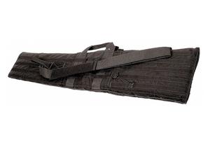 STALKER DRAG MAT BLACK RIFLES by Blackhawk