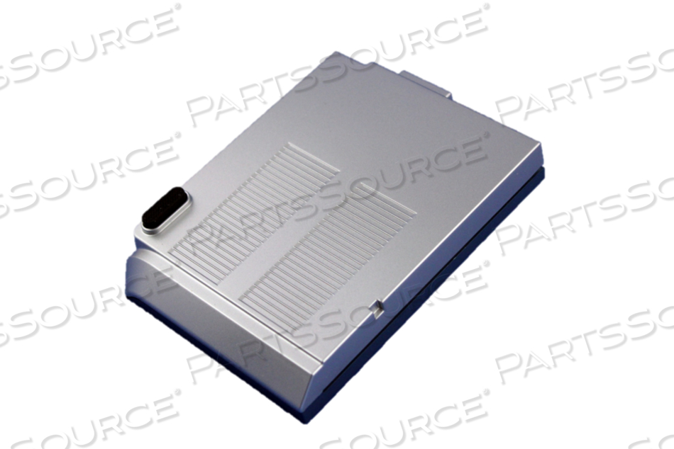 BATTERY PACK, 14.4 V, GPA5 by GE Healthcare