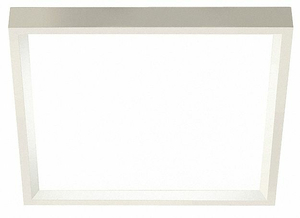 LOW PROFILE LED SLIM DOWNLIGHT 1000LM by Lightolier