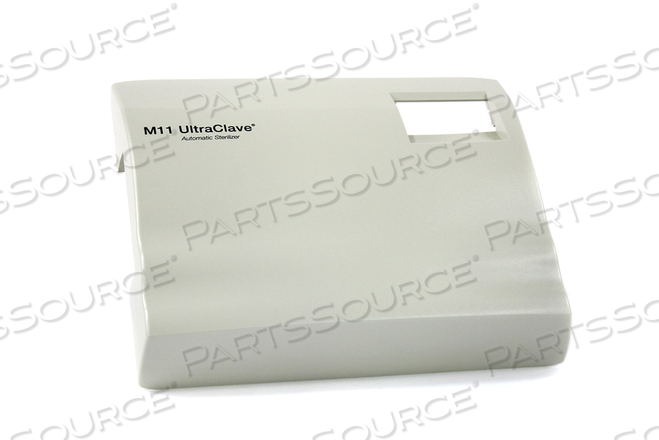 M11 ULTRACLAVE DOOR COVER by Midmark Corp.