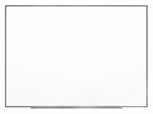 DRY ERASE BOARD WALL MOUNTED 24 X36 by Quartet