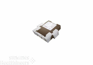 TIMING RELAY, 3 A, 24/230 V, 50 TO 60 HZ by Siemens Medical Solutions