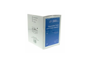 SAMPLE TUBES AND PROBE WIPES by Advanced Instruments
