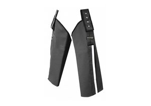 DOUBLE LAYER SAFETY CHAPS 4XL PR by HexArmor