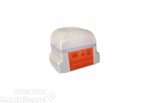 COLLIMATOR FOR AXIOM ARTIS ZEE by Siemens Medical Solutions