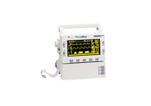 PROPAQ 206EL PHYSIOLOGICAL MONITOR REPAIR by Welch Allyn Inc.