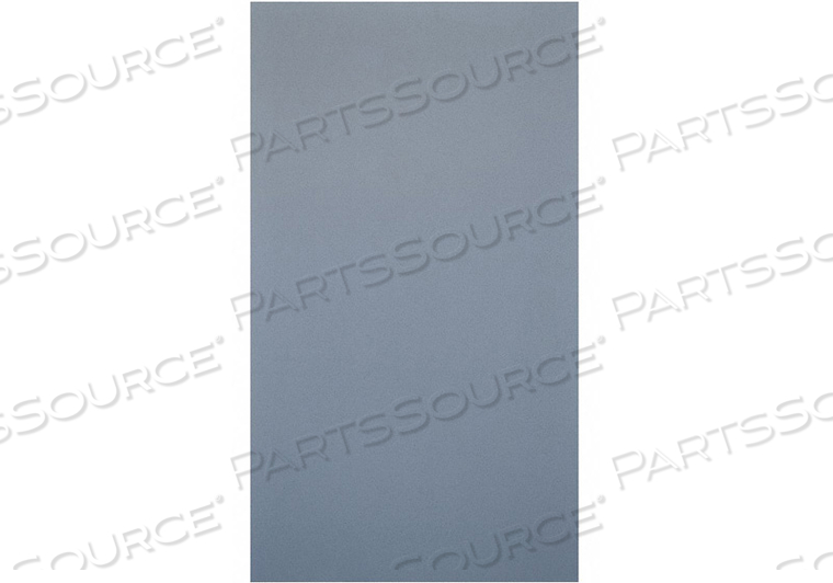 PANEL PHENOLIC 34 W 58 H FC by Global Partitions