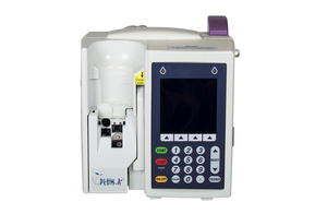 PLUM A+ INFUSION PUMP REPAIR FOR HOSPIRA/ABBOTT by ICU Medical, Inc.