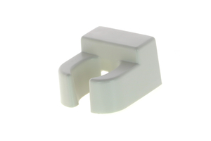 AMX4 HANDSWITCH HANGER by GE Healthcare
