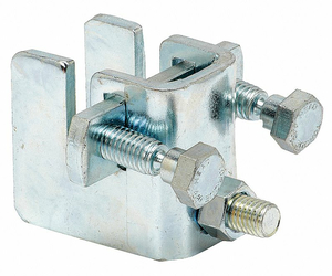 BAR JOIST SWAY BRACE ATTACHMENT by Tolco