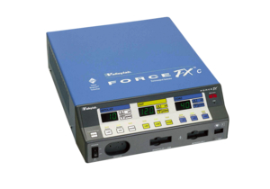 FORCE FX  ELECTRO SURGICAL UNIT REPAIR by Kendall - Covidien