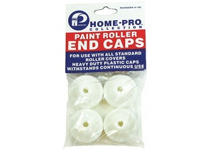 ROLLER FRAME END CAP USE WITH 24K685 PK4 by Premier