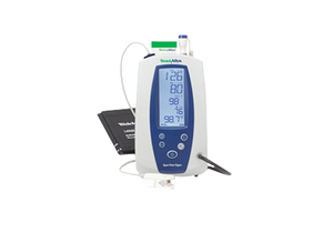 REPAIR - WELCH ALLYN SPOT 42NTB PATIENT MONITOR