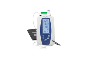 42NTB-E1 (SPOT) PATIENT MONITORING REPAIR by Welch Allyn Inc.