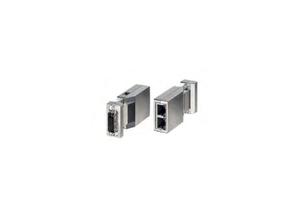 FRU SINGLE LINK DVI EXTENDER TRANSMITTER by Philips Healthcare (Parts)