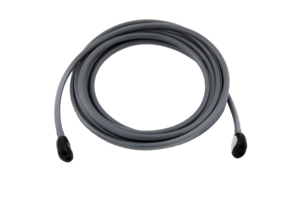 10 FT BLOOD PRESSURE CUFF NEONATAL NIBP HOSES by Midmark Corp.