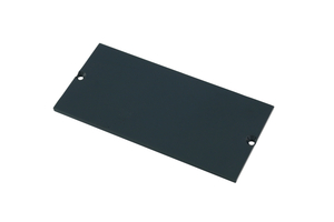 BATTERY DOOR by Smiths Medical