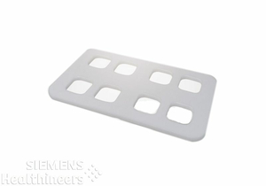 BODY MATRIX IPAT CUSHION by Siemens Medical Solutions