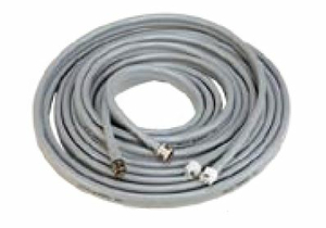 18 FT QUICK CONNECT NIBP HOSE (INVIVO PM) by Philips Healthcare
