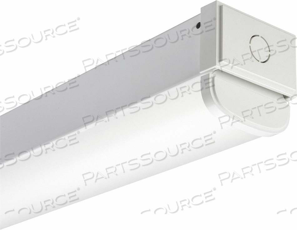 LED LINEAR STRIP LIGHT 9404 LM by Lithonia Lighting
