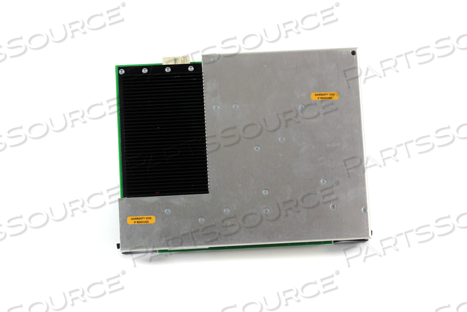 BOARD CPP81-82.P3 POWER SUPPLY