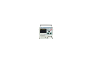 M CCT DEFIBRILLATOR REPAIR by ZOLL Medical Corporation