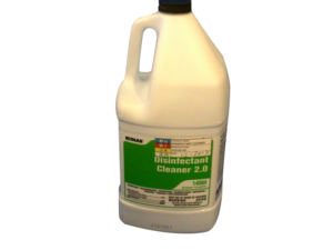 CLEANER, ALTRIX 2.5GALLON GERMICIDE ALGAECIDE by Stryker Medical