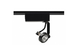 TRACK FIXTURE GIMBAL RING 50W 12V by Juno Lighting Group