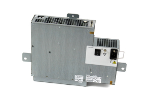 MAIN POWER SUPPLY FOR LOGIQ E9 by GE Healthcare