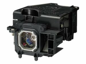 230W NSH PROJECTOR LAMP FOR M230X, M260W, M260X, M260XS, M300X, NP-M260W, NP-M260X, NP-M300X by NEC Display Solutions of America