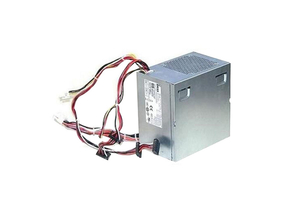 POWER SUPPLY, 305 W by Dell Computer