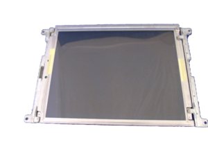 LCD DISPLAY WITH BACKLIGHT by NEC Display Solutions of America