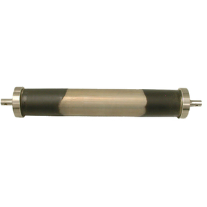 TAKE UP/REAR ROLLER ASSEMBLY by Precor USA