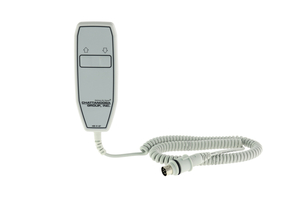 SWITCH HAND LINAK HB41-087-12 by Chattanooga Group (A DJO Company)