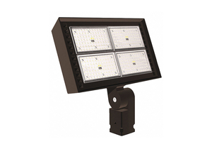 FLOODLIGHT 29 000 LM 266W 120 TO 277VAC by Hubbell Power Systems