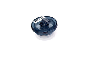 CAP DIAPHRAGM ASSEMBLY by Vyaire Medical Inc.