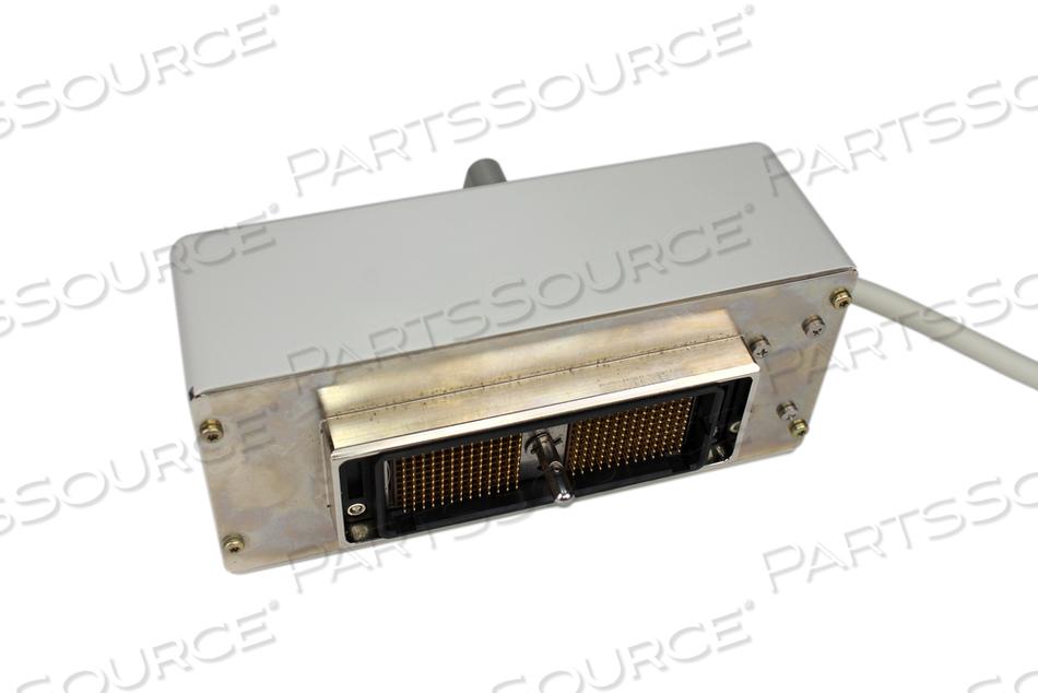 SP4-10 TRANSDUCER