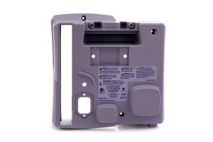 ENCLOSURE REAR - PLUM 360 (CCLT) by ICU Medical, Inc.