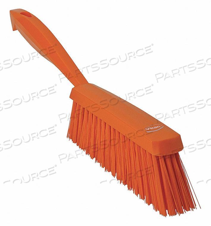 H6191 BENCH BRUSH POLYESTER 7 by Vikan