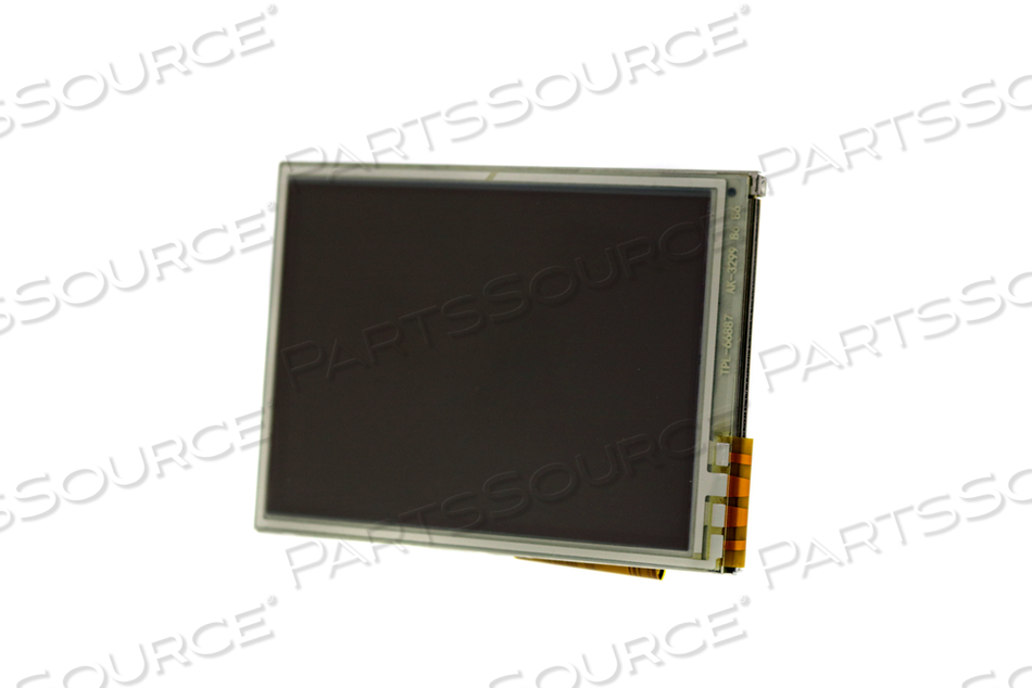 """3.5"""" LCD PANEL by Hitachi Healthcare Americas"""