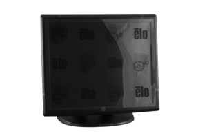 TOUCHSCREEN MONITOR, LCD PANEL, 5:4 ASPECT RATIO, 1300:1 CONTRAST RATIO, 19 IN VIEWABLE IMAGE, 1280 X 1024 RESOLUTION, 48 W, 20 MS RESPONSE, 12 V by Elo Touch Solutions